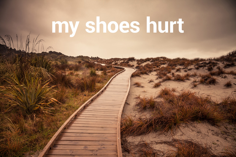 my-shoes-hurt