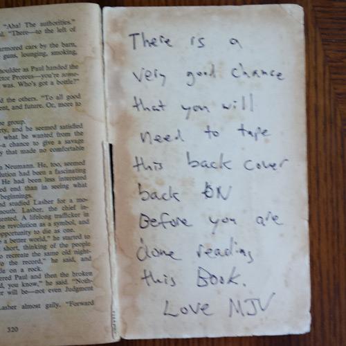 Kurt vonnegut essay