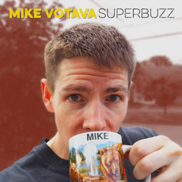 Mike Votava — Bandcamp