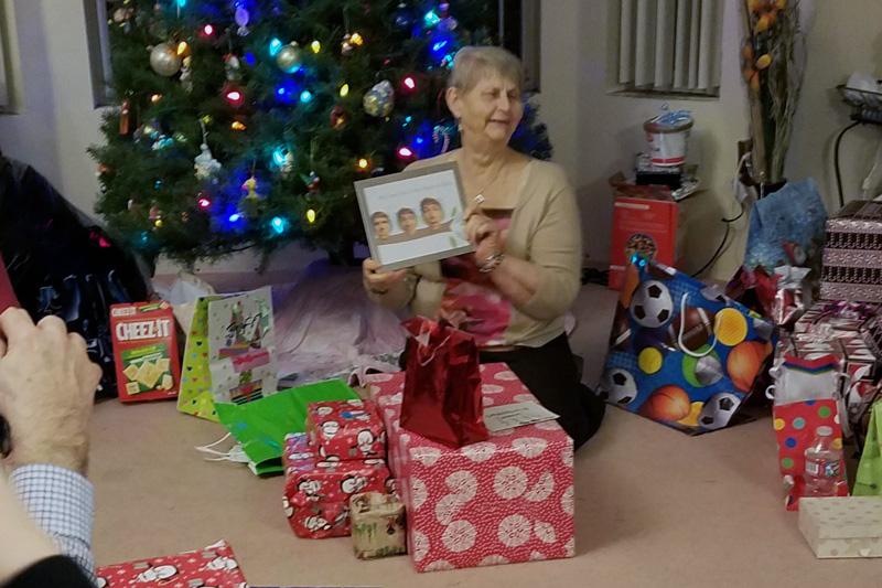 mjv-christmas-presents-17