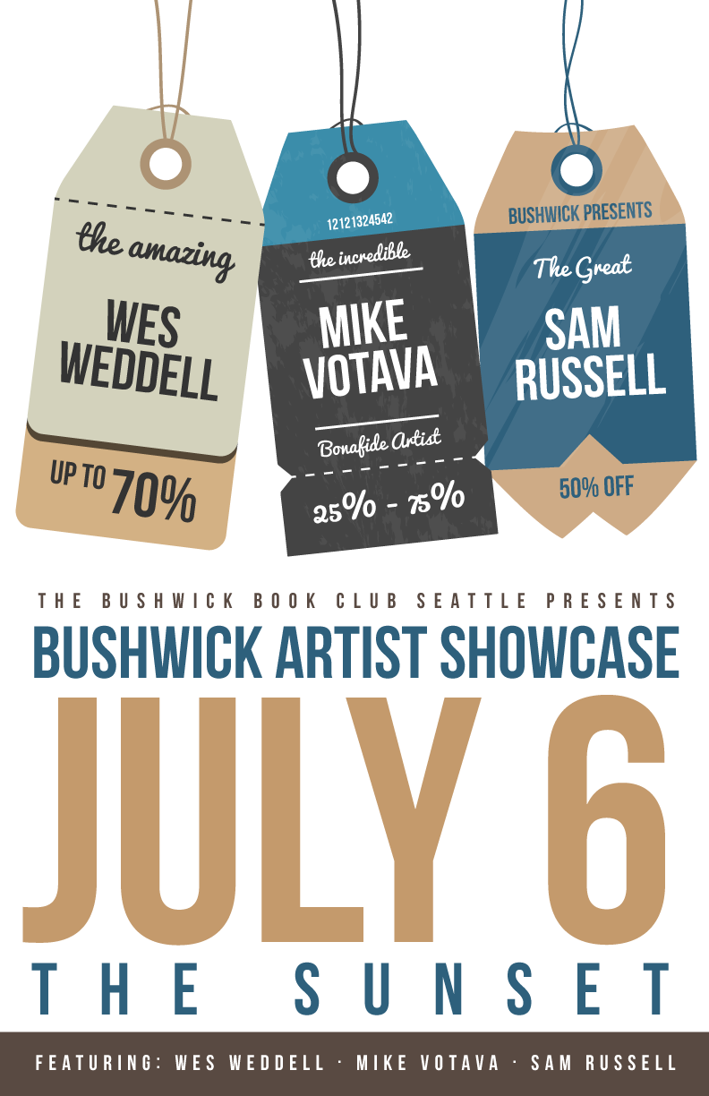 140706_bushwick_artist_showcase