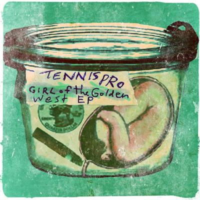 TennisPro-GirloftheGoldenWest