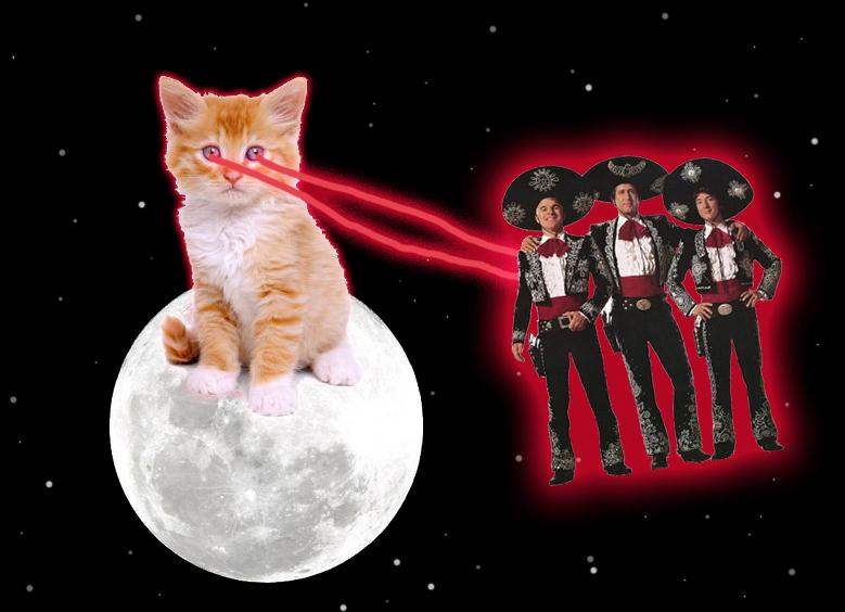 moonCat_amigos