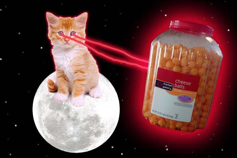 moonCat_cheeseBalls