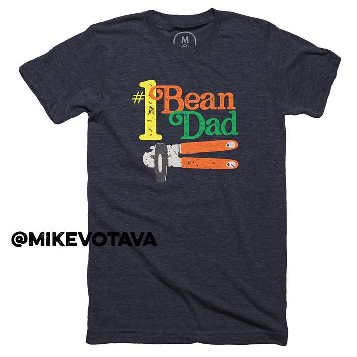 Bean Dad